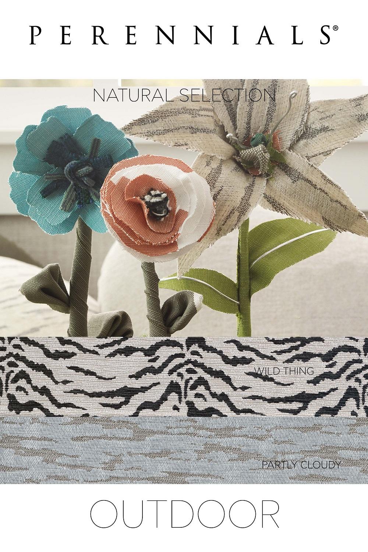 PERENNIALS-Outdoor Fabrics-2018-CRIPE-b