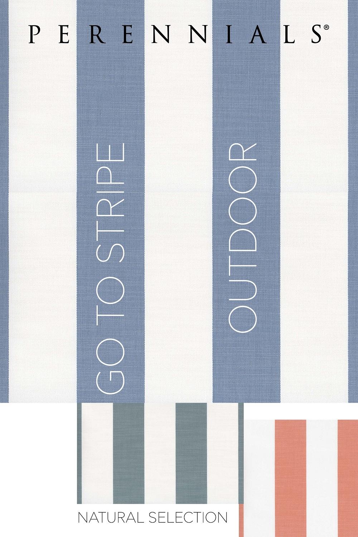 PERENNIALS-Outdoor Fabrics-2018-CRIPE-e