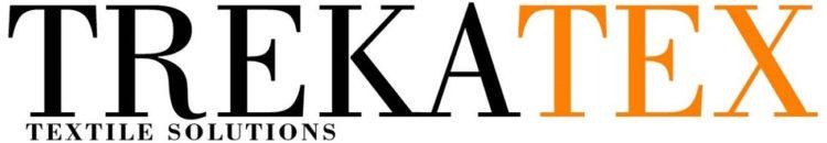 TREKATEX-logo