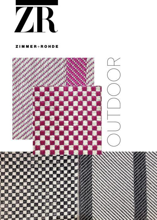 ZIMMER ROHDE-Outdoor Fabrics-2018-CRIPE-b