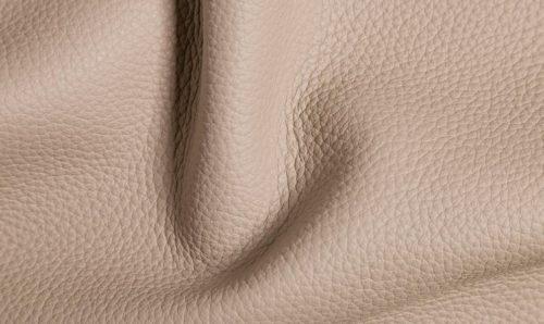 ALMALeather-Upholstery