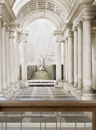Wallpepper-Kronos-Palazzo-tagliata