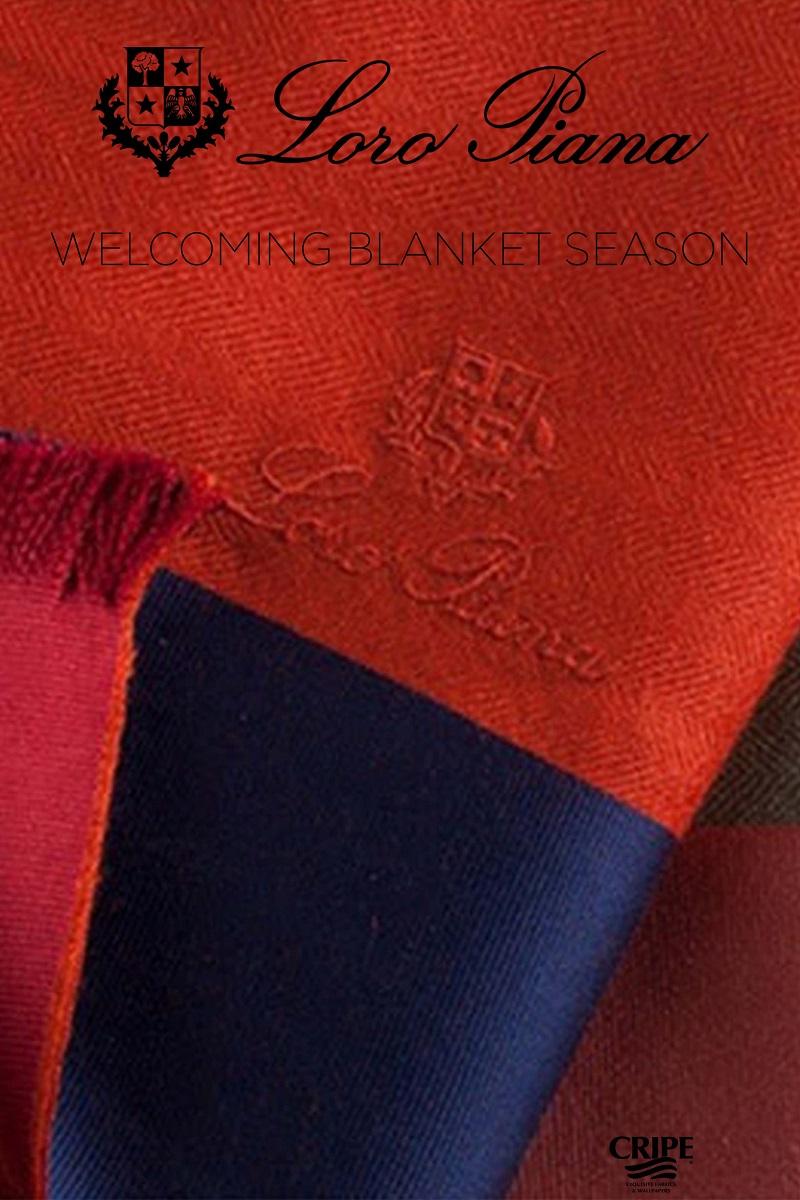 CRIPE-Loro-Piana-Blanket Season.a