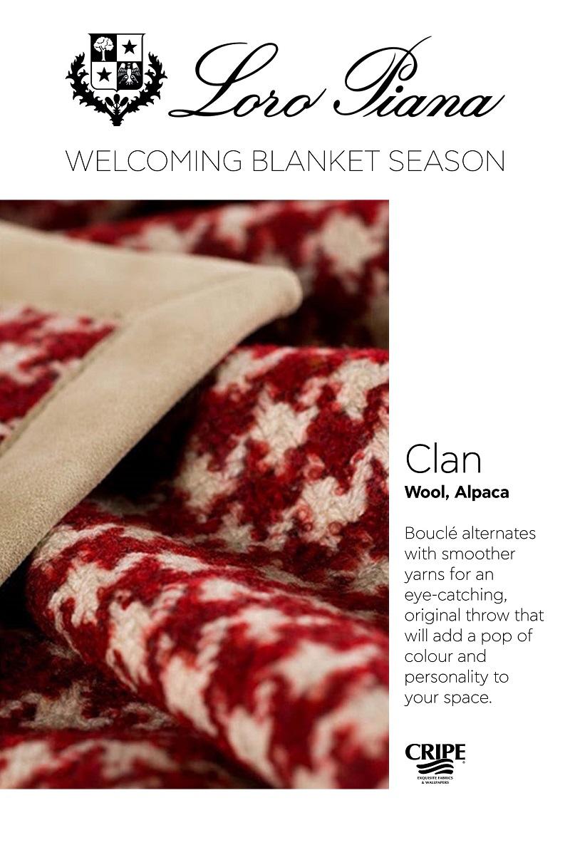 CRIPE-Loro-Piana-Blanket Season.c
