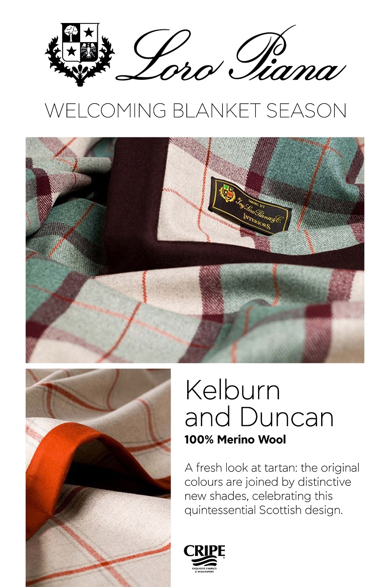 CRIPE-Loro-Piana-Blanket Season.d