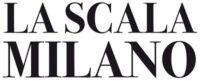 La-Scala-Milano-logo