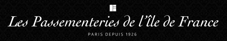 les_passementeries_logo