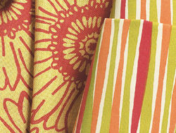 PERENNIALS-FABRICS-GALBRAITH-and-PAUL