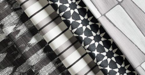 perennials-fabrics-martyn-lawrence-bullard-col.i