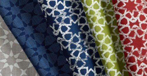 perennials-fabrics-martyn-lawrence-bullard.col.ii