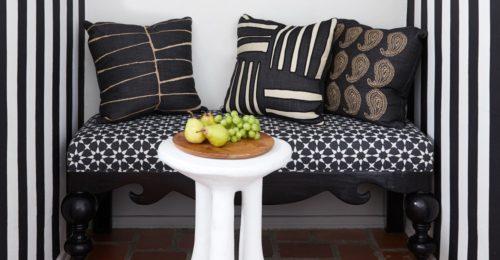 perennials-fabrics-martyn-lawrence-bullard-col.iv