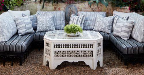 perennials-fabrics-martyn-lawrence-bullard-coliii