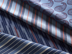 PERENNIALS-FABRICS-MARTYN-LAWRENCE-BULLARD-COLLECTION