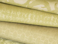 PERENNIALS-FABRICS-MORE-AMORE-COLLECTION