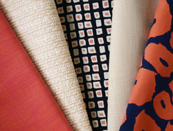PERENNIALS-FABRICS-PORTER TELEO-COLLECTION