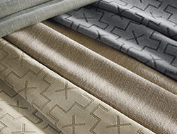 PERENNIALS-FABRICS-RODEO DRIVE-COLLECTION
