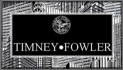 TIMNEY-FOWLER-LOGO