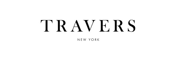 TRAVERS-logo