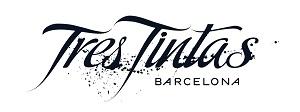 Tres-Tintas-Logo