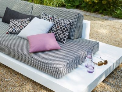 ZIMMER-ROHDE-GALLERY-OUTDOOR OR IN.3