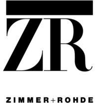 Zimmer-Rohde-logo