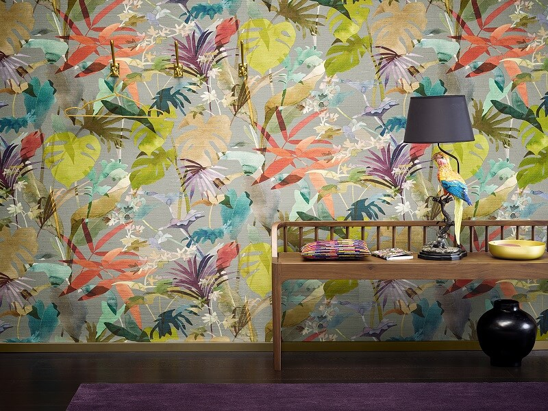 Zimmer-Rohde-Wallcoverings-Heritage-2018-01