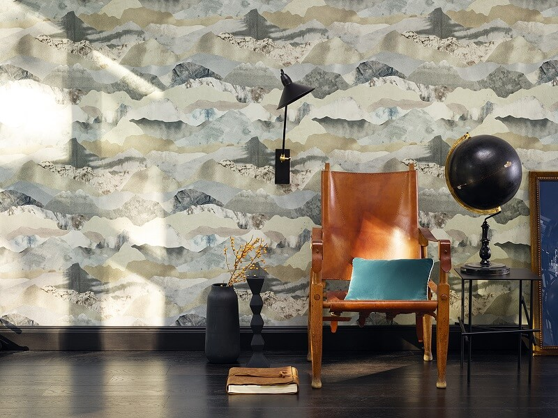 Zimmer-Rohde-Wallcoverings-Heritage-2018-06