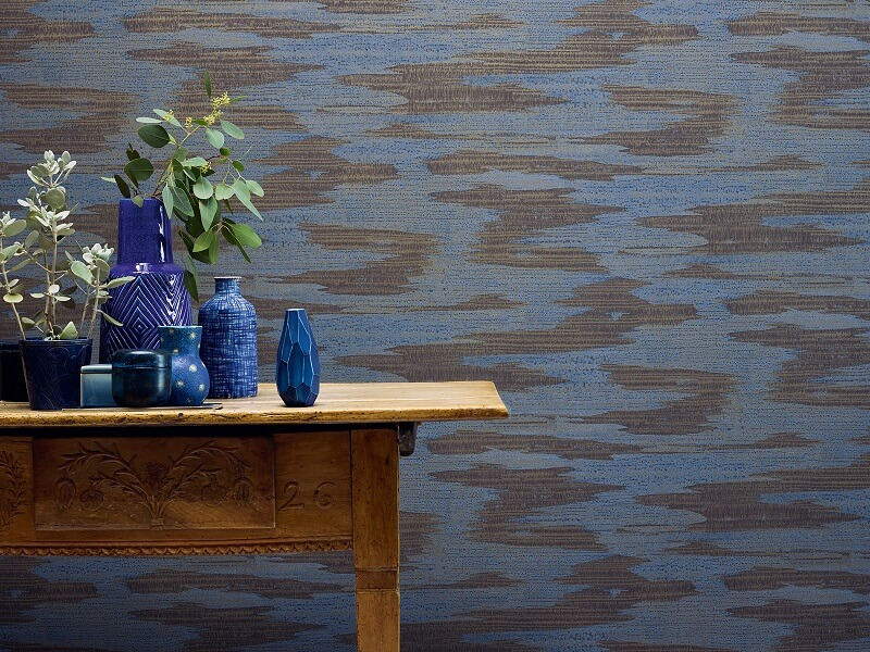 Zimmer-Rohde-Wallcoverings-Heritage-2018-08