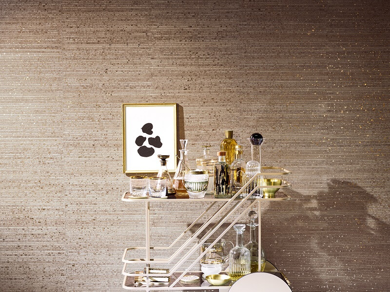 Zimmer-Rohde-Wallcoverings-Heritage-2018-11