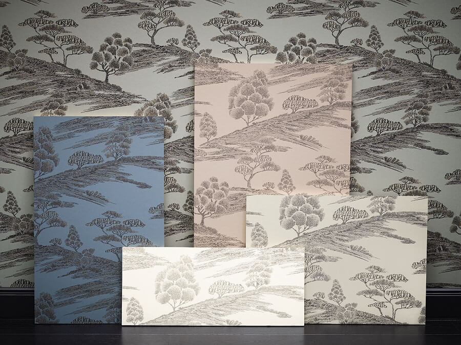 ZIMMER-ROHDE-Wallcoverings-SIGNATURE.2