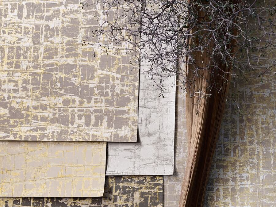 ZIMMER-ROHDE-Wallcoverings-TREASURE.1