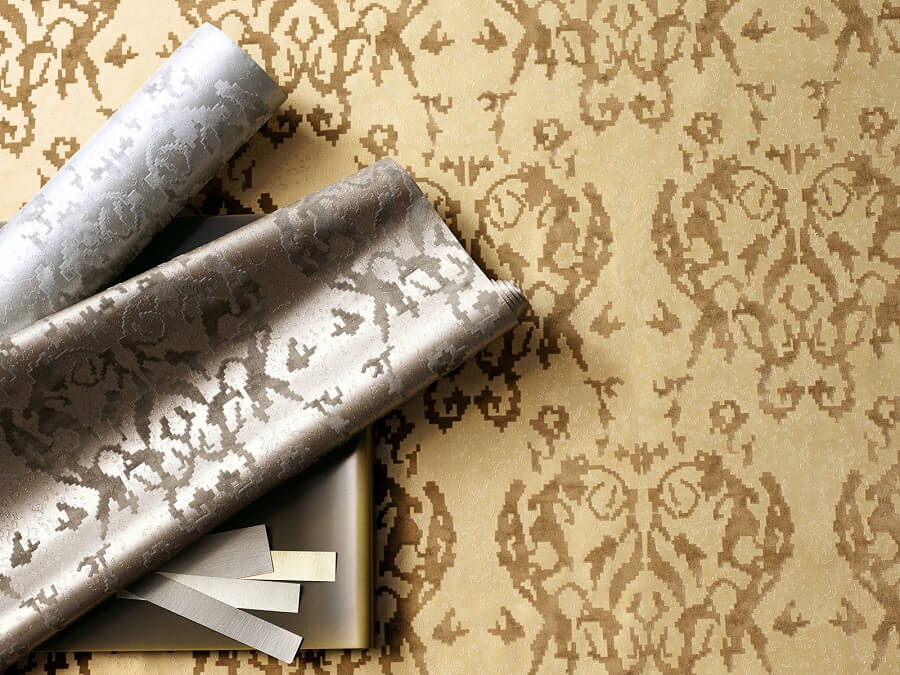 ZIMMER-ROHDE-Wallcoverings-TREASURE.3