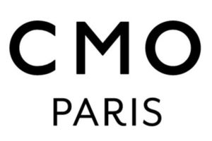 cmo-paris-logo
