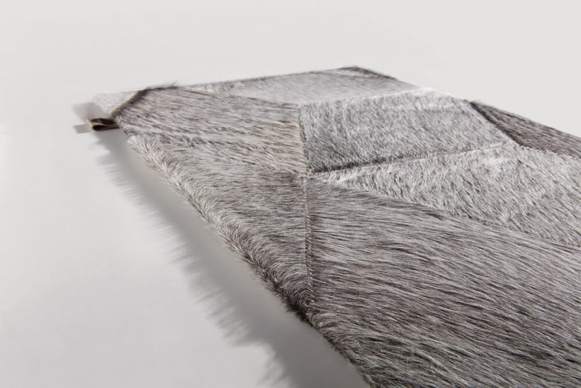 Limited-Edition-Rugs-cubic-snow-a