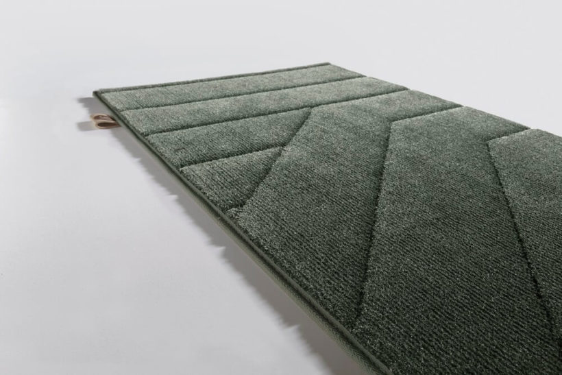 Limited-Edition-Rugs-Meridian-a