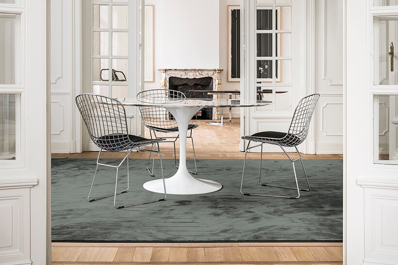 Limited-Edition-Rugs-Meridian