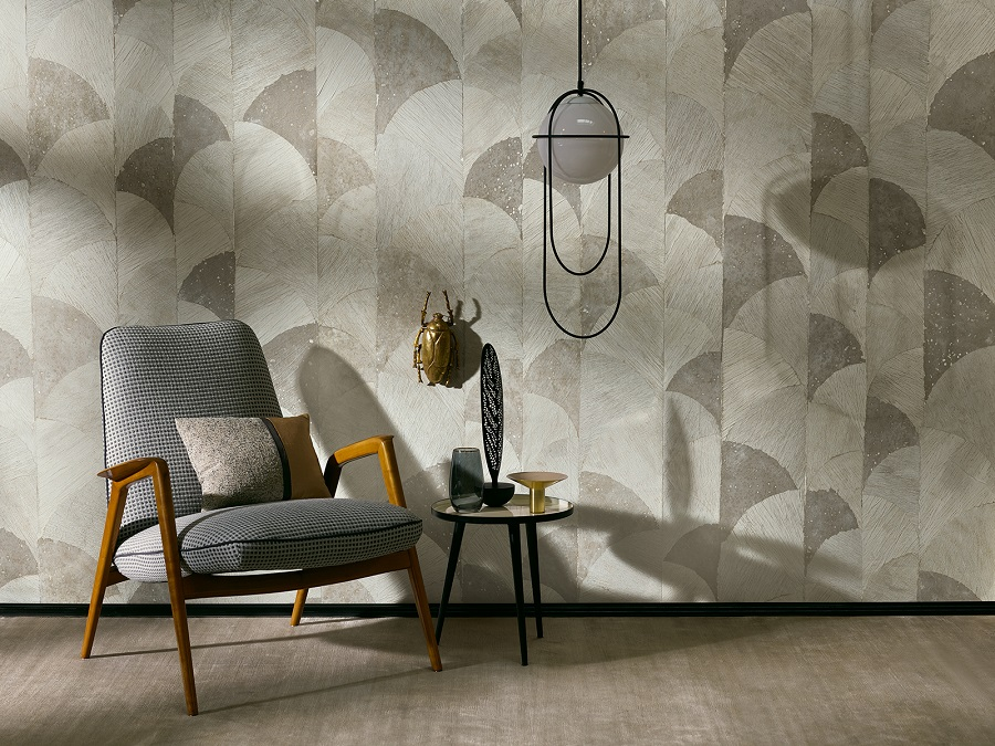 ZIMMER ROHDE-ADVENTURES-WALLCOVERINGS-005