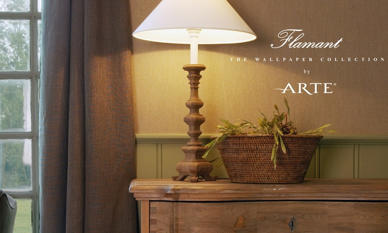 ARTE-Flamant-suite-ii-les-rayures