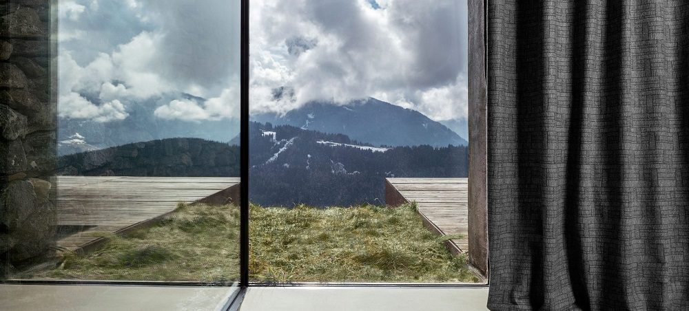 CRIPE-Christian Fischbacher-Fabrics-2019-BenuJack