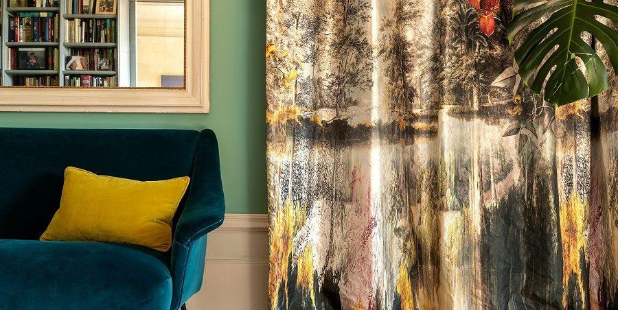 CRIPE-Christian Fischbacher-Fabrics-2019-Newtopia