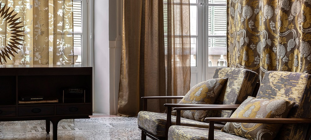 CRIPE-Christian Fischbacher-Fabrics-2019-Venice
