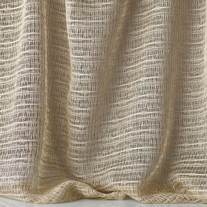 CRIPE-DEDAR Milano-2019-LIGHTFALL-CURTAIN