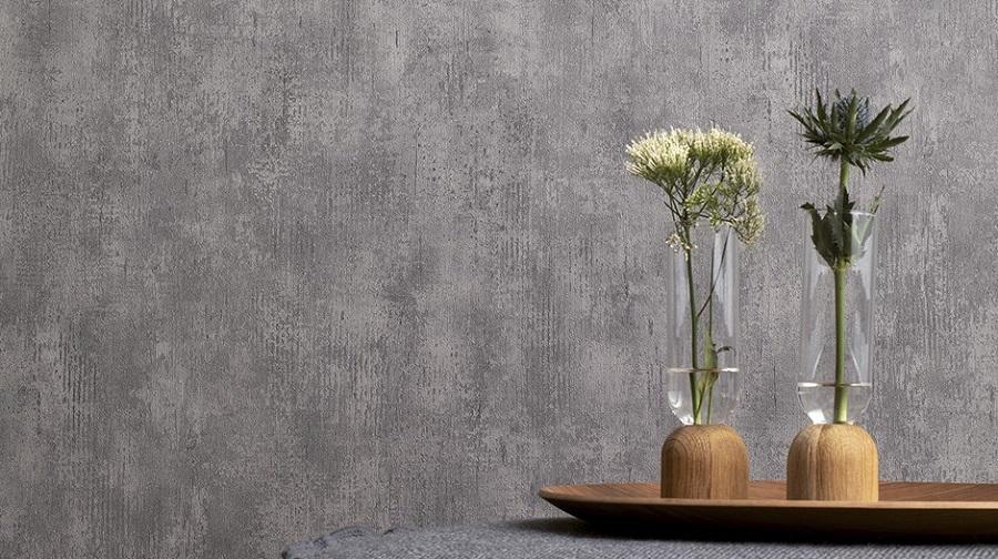 CRIPE-Marburg-Platinum-Wallpapers-31035