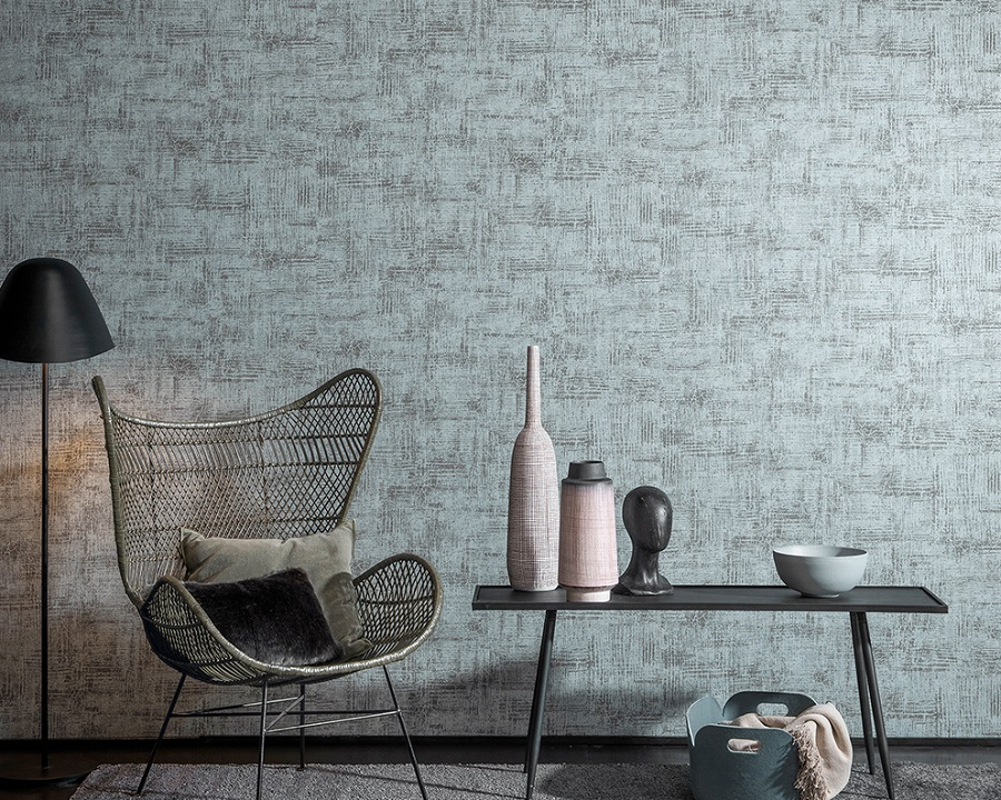 CRIPE-OMEXCO-WALLCOVERINGS-2019-ARUBA.c