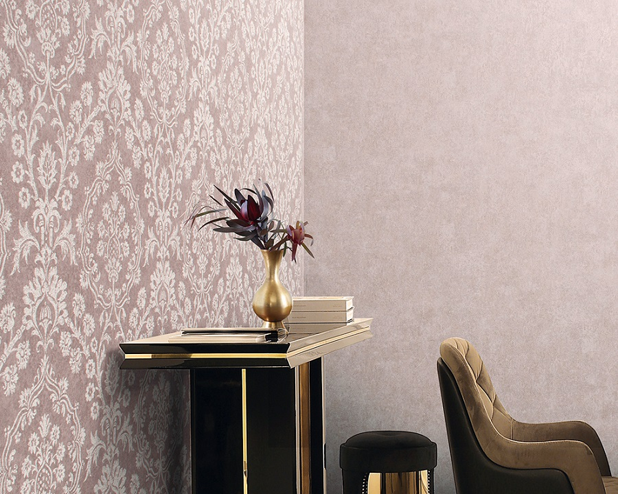 CRIPE-OMEXCO-WALLCOVERINGS-2019-GALA.a