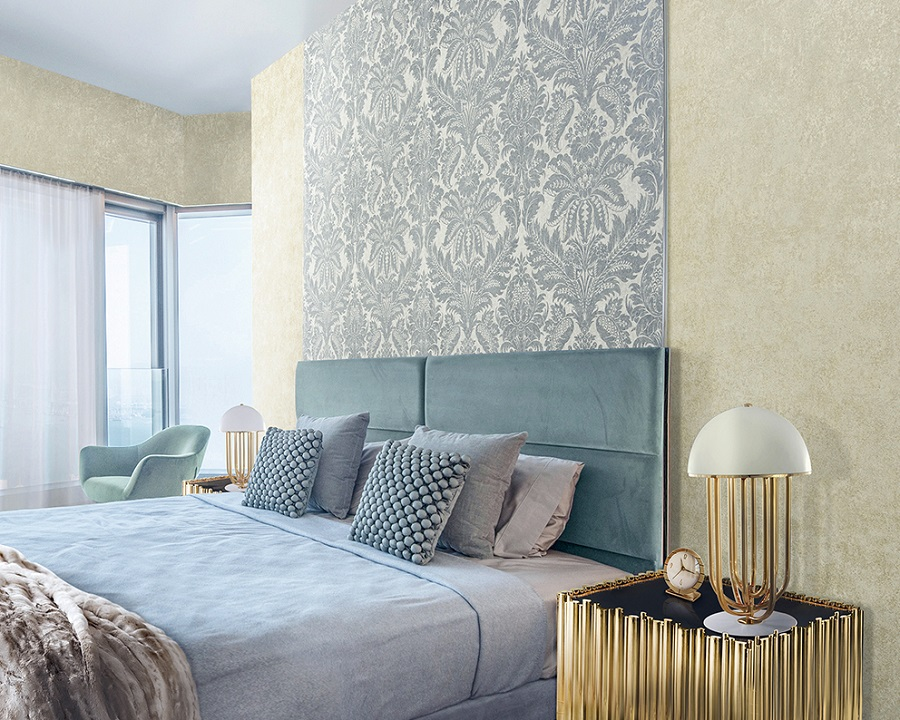 CRIPE-OMEXCO-WALLCOVERINGS-2019-GALA.b