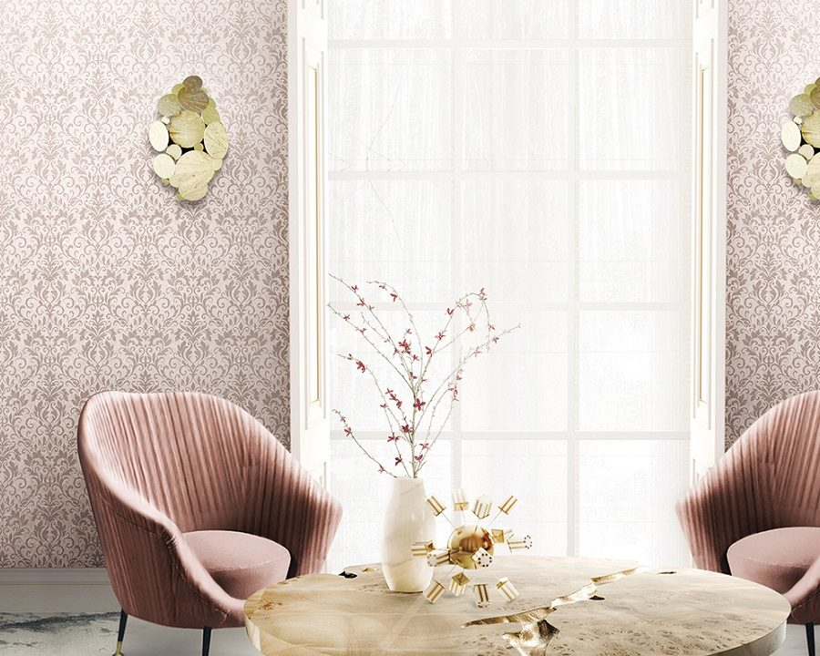 CRIPE-OMEXCO-WALLCOVERINGS-2019-GALA.dd