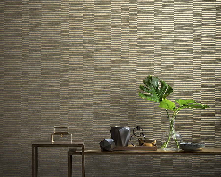 CRIPE-OMEXCO-WALLCOVERINGS-2019-VOGUE.a