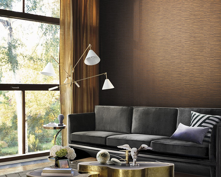 CRIPE-OMEXCO-WALLCOVERINGS-2019-VOGUE.b