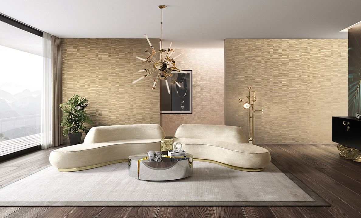 CRIPE-OMEXCO-WALLCOVERINGS-2019-VOGUE.d